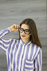 Очки для стиля и компьютера 6210-14, фото 2