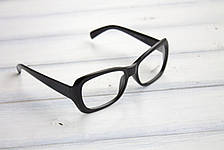 Очки для стиля и компьютера 6210-22(матовые), фото 2