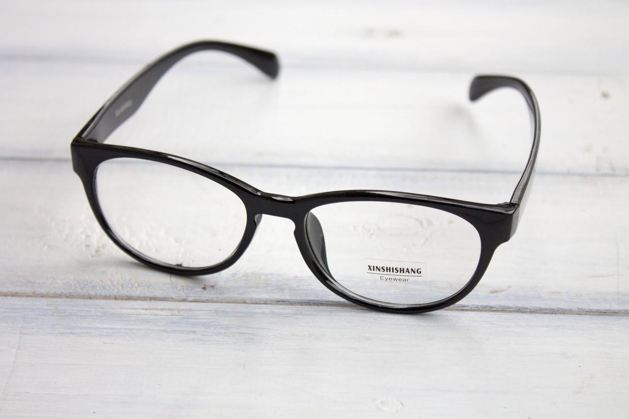 Очки для стиля и компьютера 6227-1