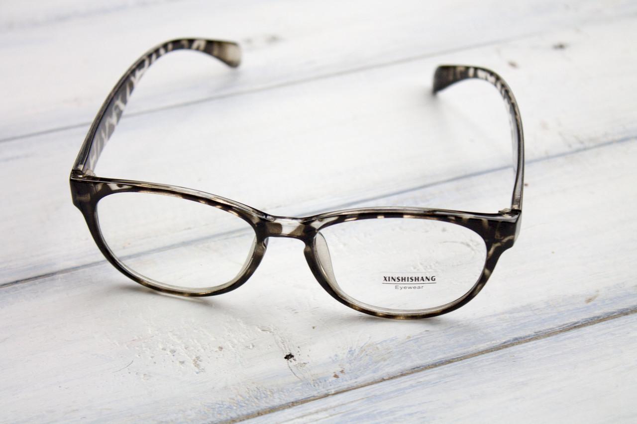 Очки для стиля и компьютера 6227-3