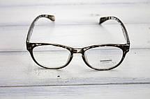 Очки для стиля и компьютера 6227-3, фото 2