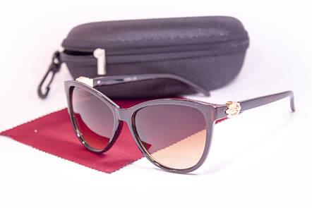 Женские солнцезащитные очки F8185-1, фото 2