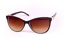Солнцезащитные женские очки 8185-3, фото 2