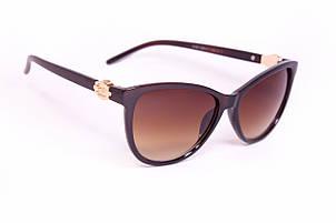 Солнцезащитные женские очки 8185-1, фото 2