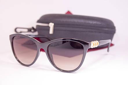 Женские солнцезащитные очки F8176-1, фото 2
