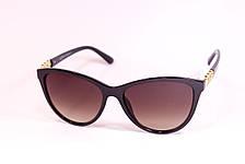 Женские солнцезащитные очки F8176-1, фото 3