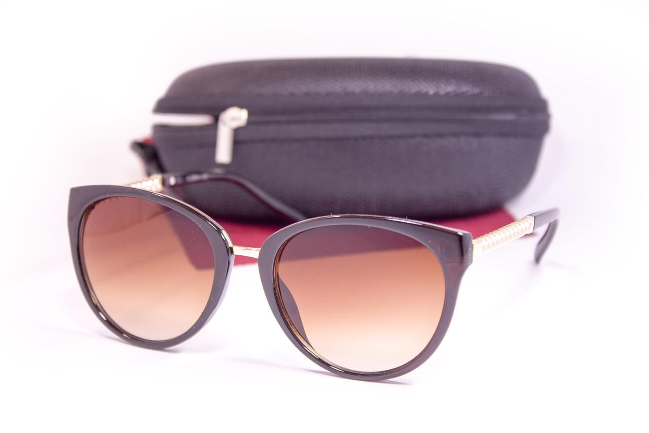 Женские солнцезащитные очки F8183-1