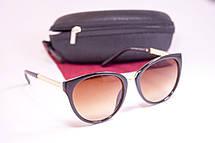 Женские солнцезащитные очки F8183-1, фото 2