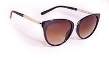 Женские солнцезащитные очки F8183-1, фото 3