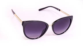 Солнцезащитные женские очки 8183-2, фото 2