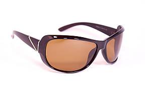 Женские солнцезащитные очки polarized (Р9918-1), фото 2