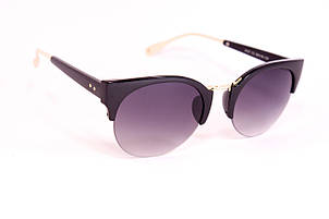 Солнцезащитные женские очки 8127-2, фото 2