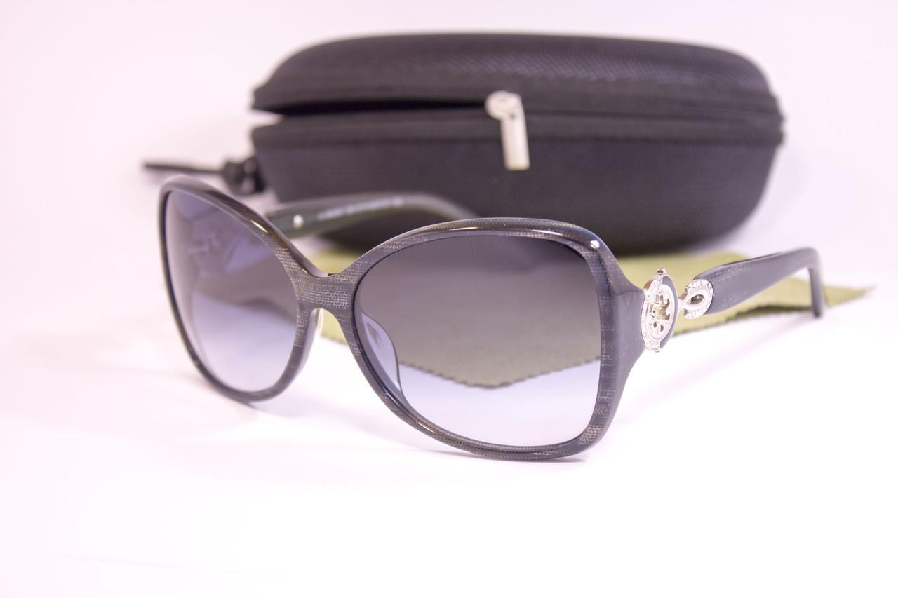 Очки  с футляром F1050-1
