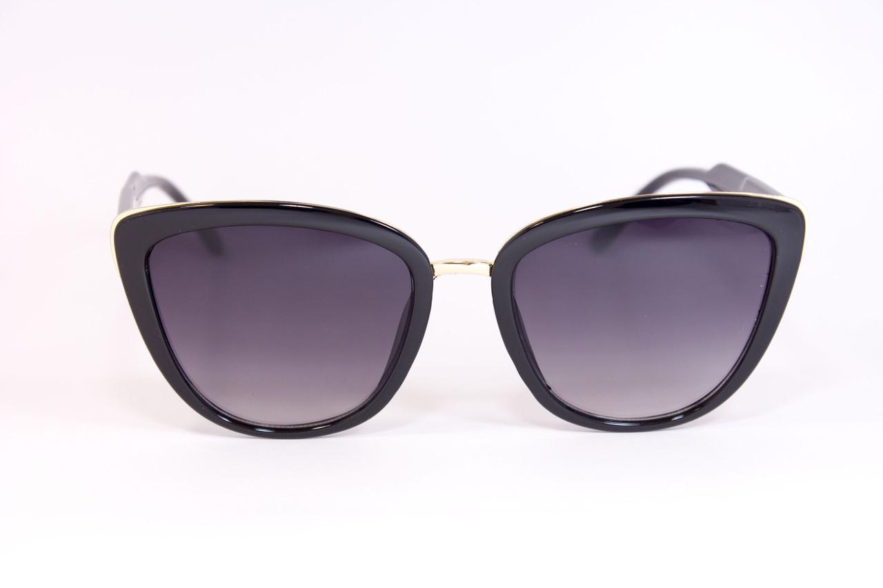 Солнцезащитные женские очки 8113-2