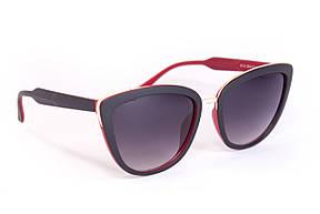 Солнцезащитные женские очки 8113-3, фото 2