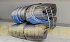 Стропы текстильные до 25 тонны, длина до 10 метров, фото 4