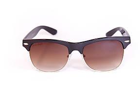 Солнцезащитны очки 8018-1, фото 2