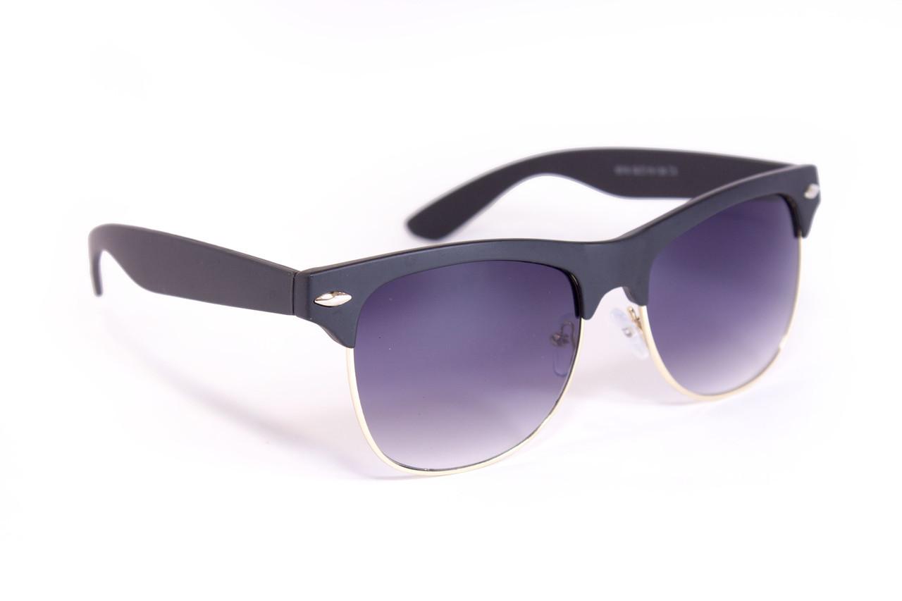Солнцезащитные  очки 8018-3
