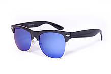 Солнцезащитные мужские очки 8018-5
