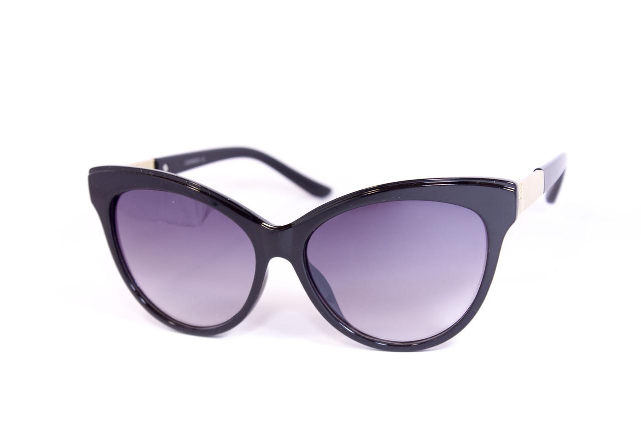 Солнцезащитные женские очки 7162-2