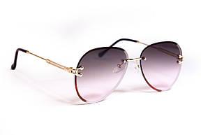 Солнцезащитные женские очки 9354-5, фото 2