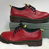 Жіночі туфлі, фото 2