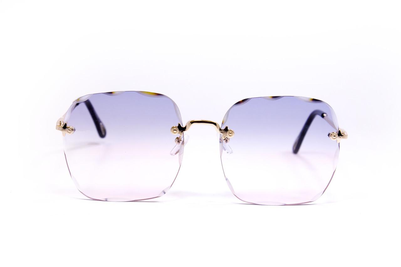 Солнцезащитные женские очки 9364-4