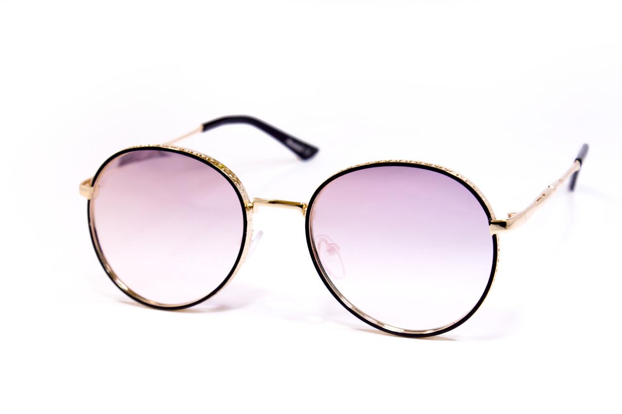 Солнцезащитные женские очки 9370-3