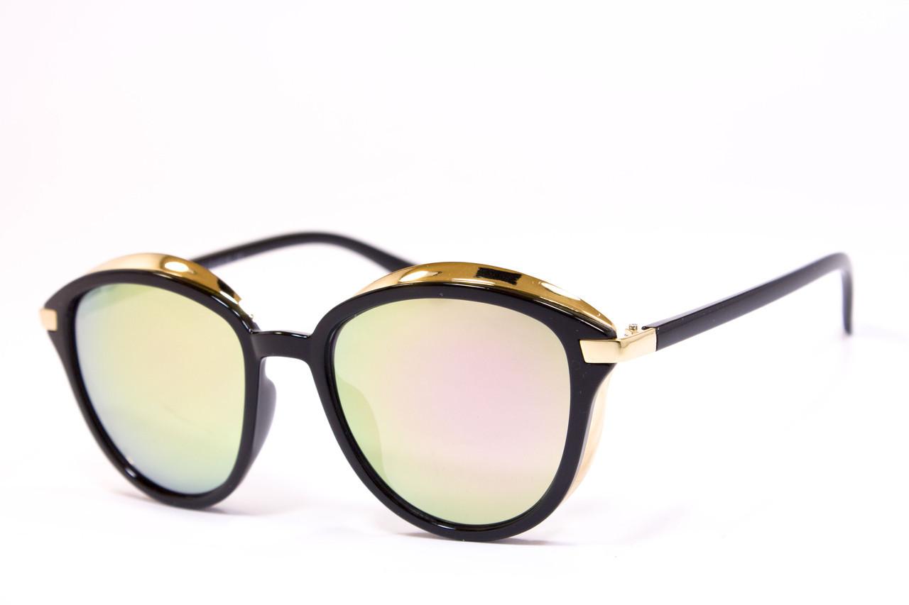 Солнцезащитные женские очки 8155-3