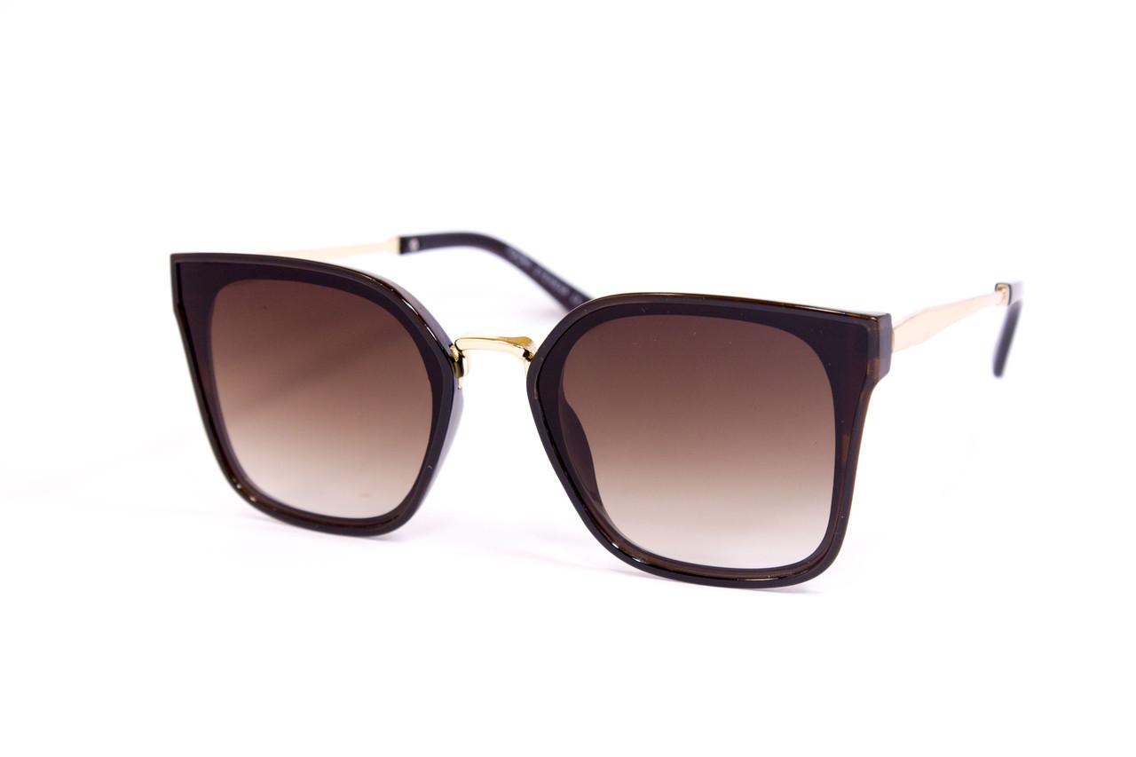 Солнцезащитные женские очки 8146-1