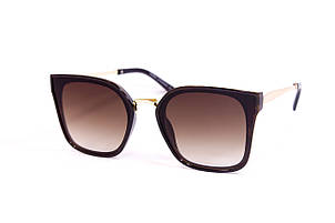 Солнцезащитные женские очки 8146-1, фото 2