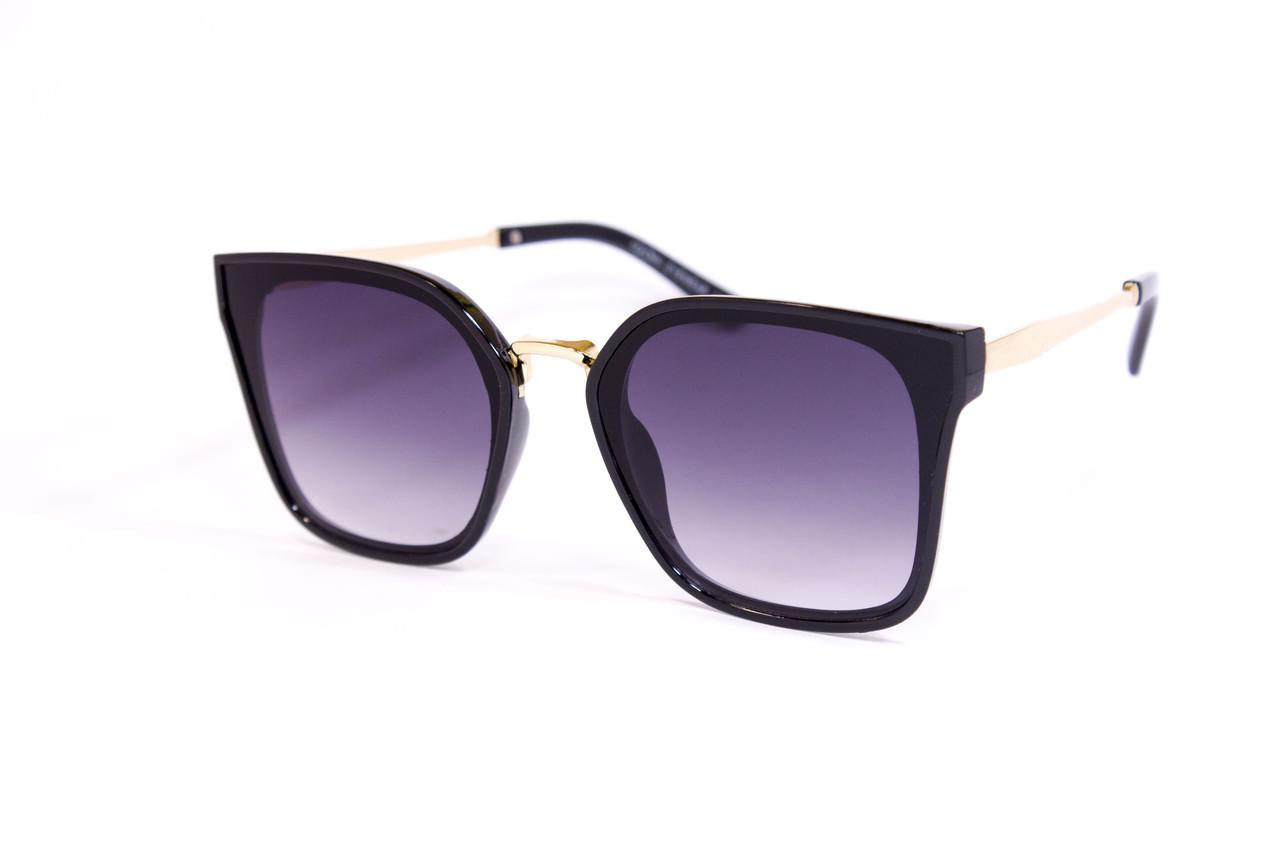 Солнцезащитные женские очки 8146-2