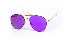 Солнцезащитные женские очки 8304-5, фото 2