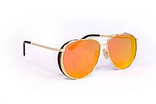 Солнцезащитные женские очки 8314-4, фото 3