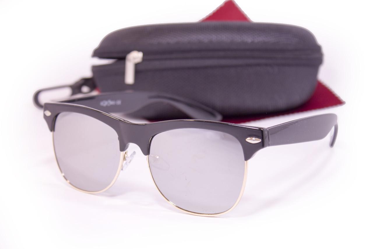 Мужские солнцезащитные очки F8018-4