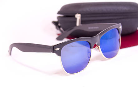 Мужские солнцезащитные очки F8018-5, фото 2