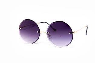 Солнцезащитные женские очки 9362-1