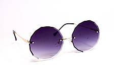 Солнцезащитные женские очки 9362-1, фото 3