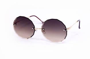 Солнцезащитные женские очки 9362-2