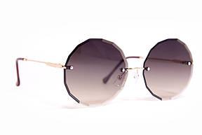 Солнцезащитные женские очки 9362-2, фото 2