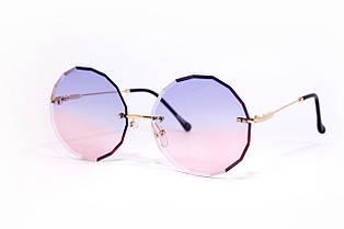 Солнцезащитные женские очки 9362-4