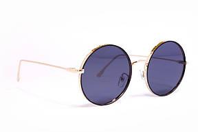 Солнцезащитные женские очки 9302-1, фото 2