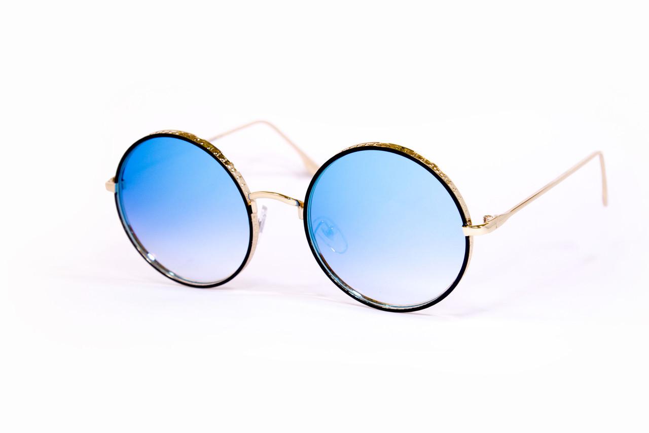 Солнцезащитные женские очки 9302-4