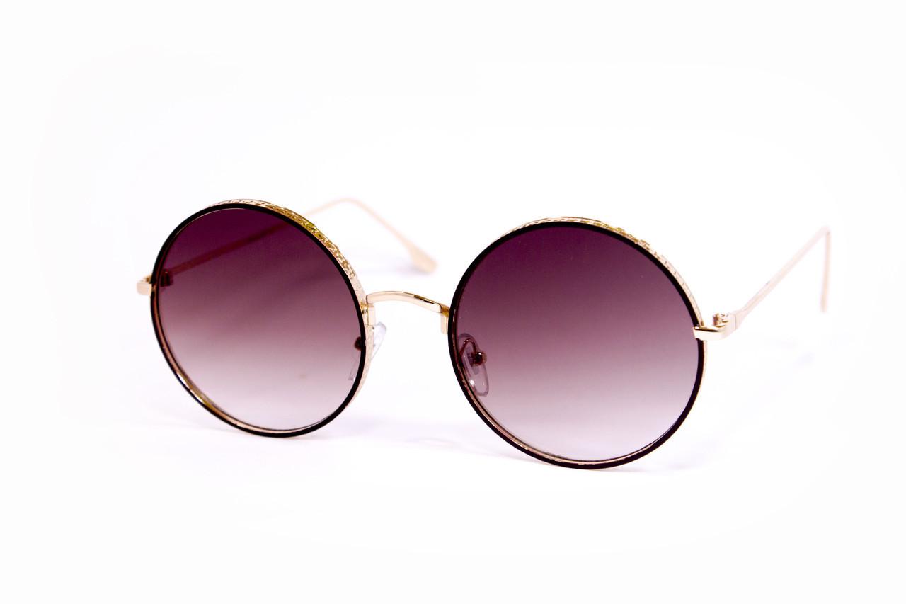 Солнцезащитные женские очки 9302-2