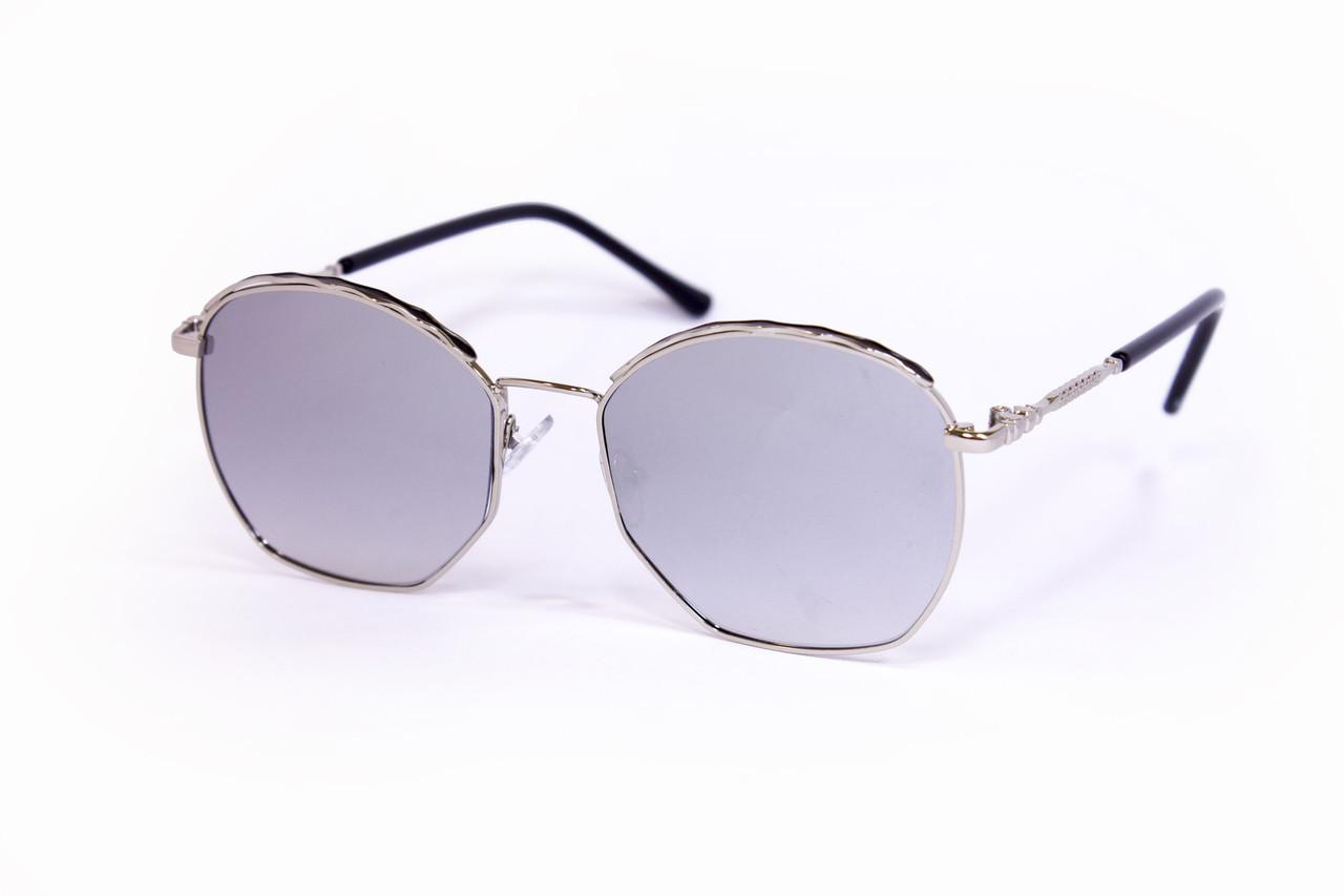 Солнцезащитные женские очки 9344-6