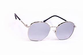 Солнцезащитные женские очки 9344-6, фото 2