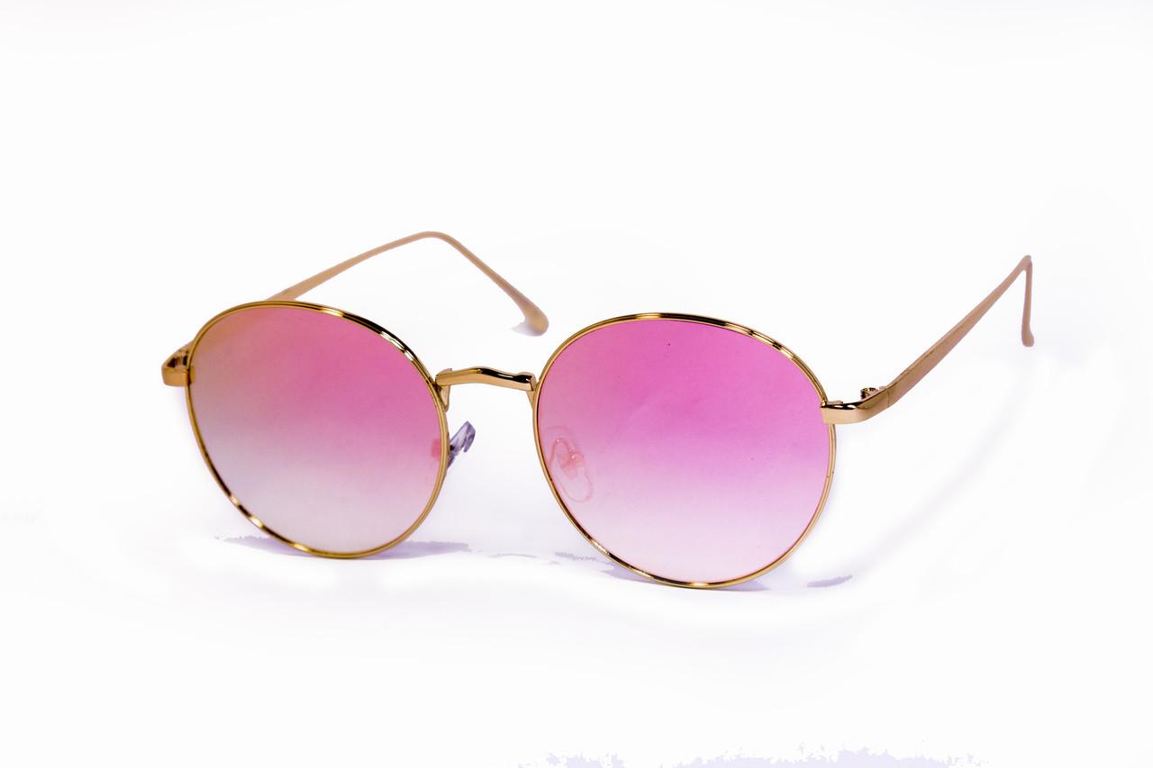 Солнцезащитные женские очки 9344-3