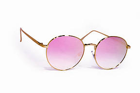 Солнцезащитные женские очки 9344-3, фото 2