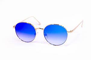 Солнцезащитные женские очки 9344-5, фото 2