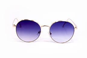 Солнцезащитные женские очки 9344-1, фото 2